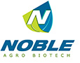 Noble Agro Biotech