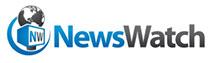 News Watch
